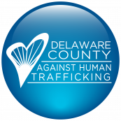 Delaware County Against Human Trafficking